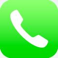 phone_ios7_ios_7